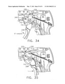 SURGICAL INSTRUMENT HAVING RECORDING CAPABILITIES diagram and image