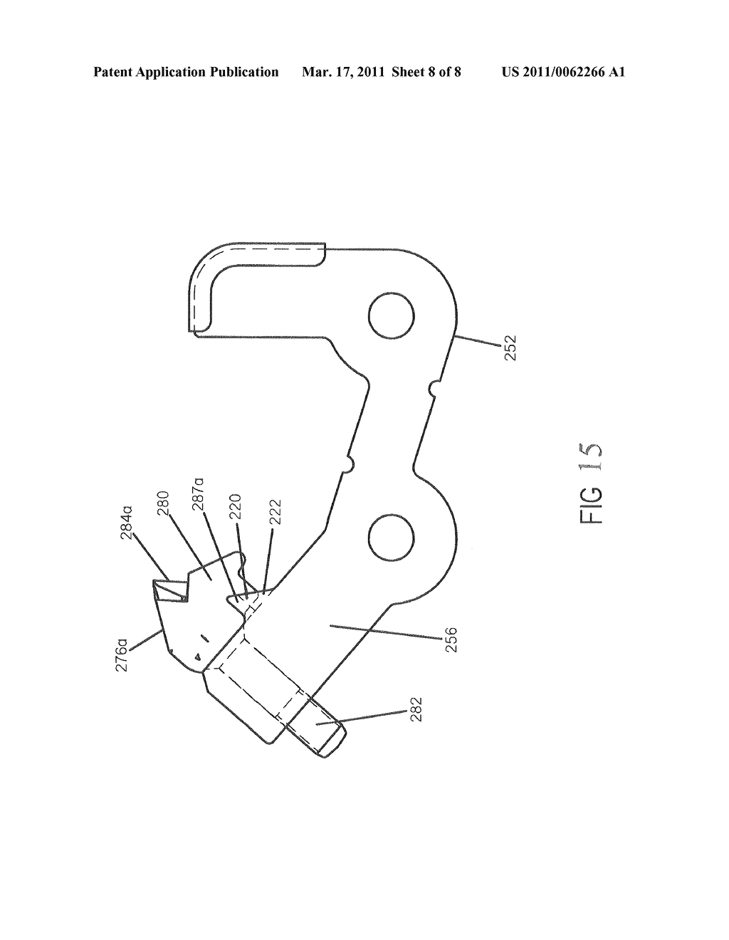 MULTI-FUNCTIONAL TOOL ASSEMBLY FOR PROCESSING TOOL OF MATERIAL PROCESSING MACHINE - diagram, schematic, and image 09