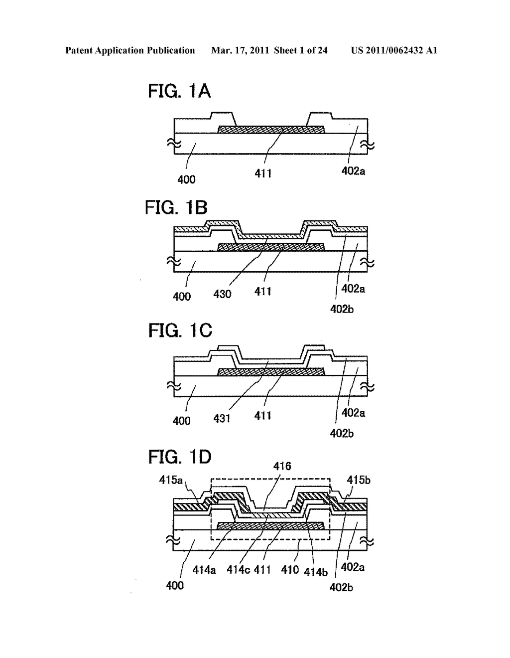 SEMICONDUCTOR DEVICE AND MANUFACTURING METHOD THEREOF - diagram, schematic, and image 02