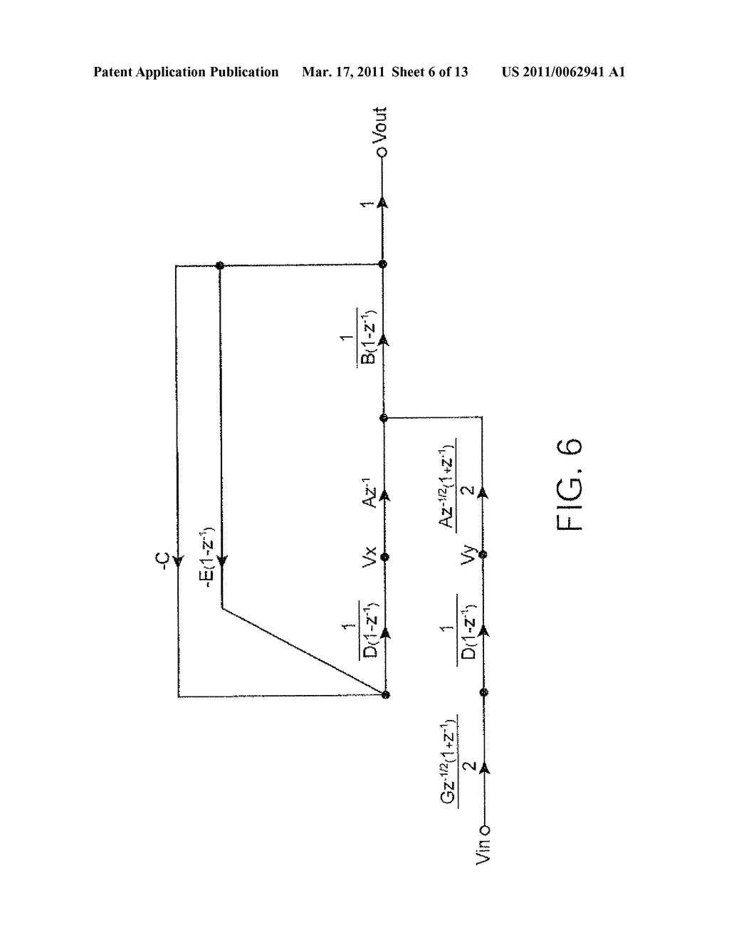 DETECTOR, PHYSICAL QUANTITY MEASURING DEVICE, AND ELECTRONIC APPARATUS - diagram, schematic, and image 07