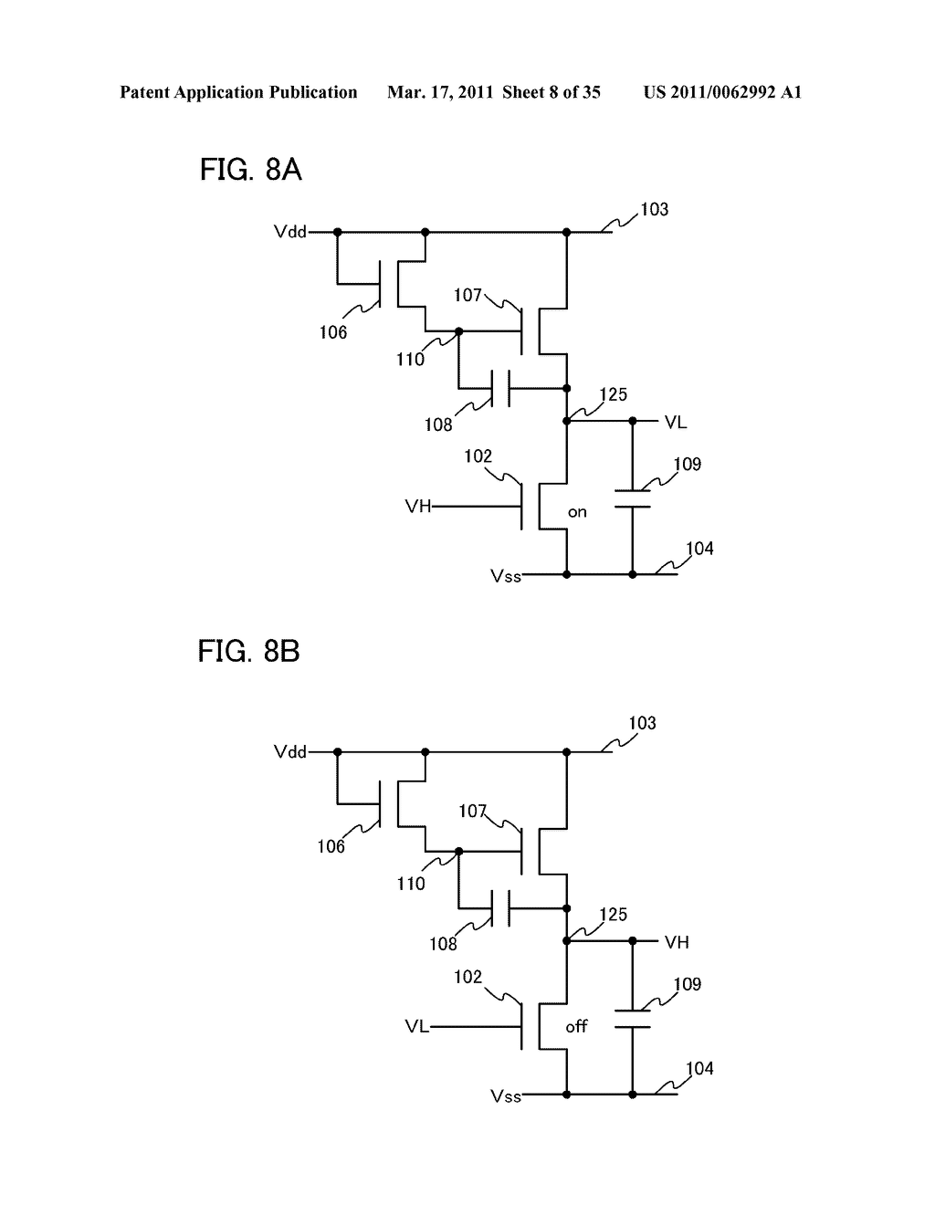 LOGIC CIRCUIT, LIGHT EMITTING DEVICE, SEMICONDUCTOR DEVICE, AND ELECTRONIC DEVICE - diagram, schematic, and image 09