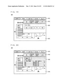 REMOTE CONTROL SYSTEM AND REMOTE CONTROL METHOD diagram and image