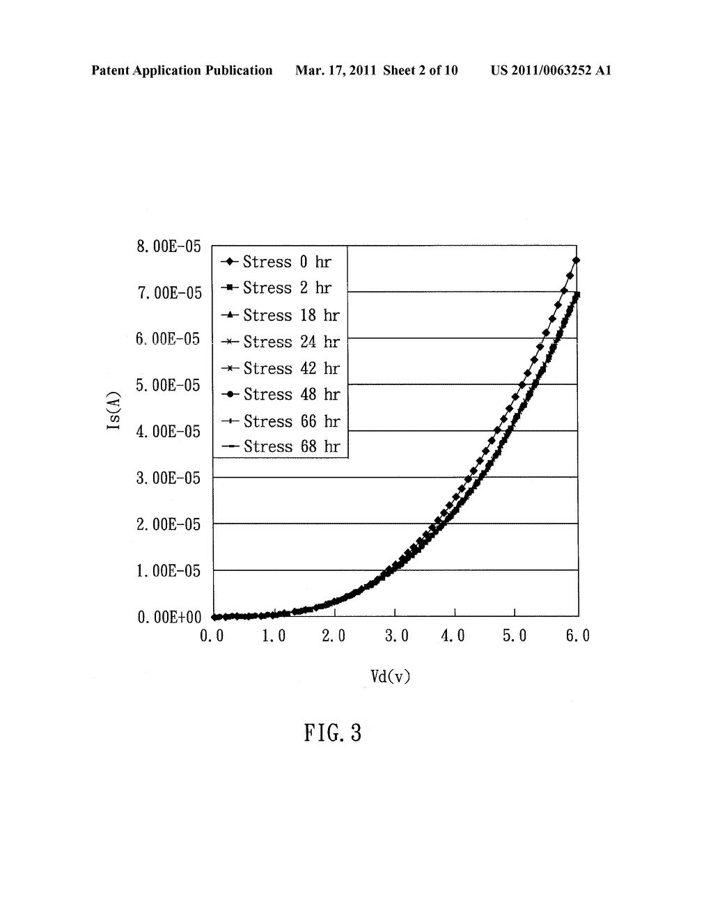 Photo Element and Driving Method Thereof and Liquid Crystal Display - diagram, schematic, and image 03