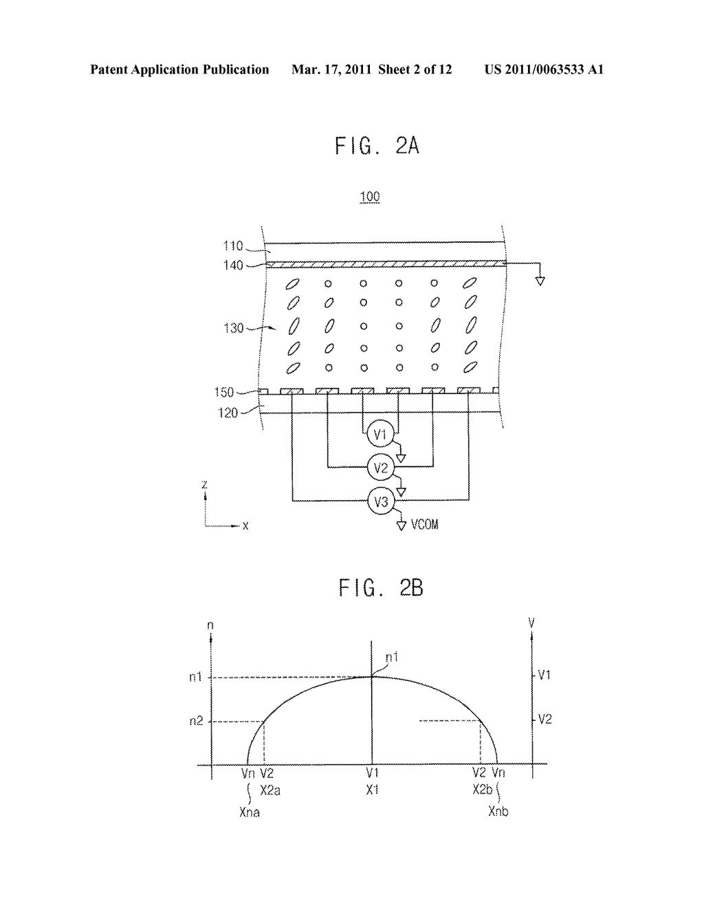 METHOD OF DISPLAYING STEREOSCOPIC IMAGES MIXED WITH MONOSCOPIC IMAGES AND MONO/STEREOSCOPIC IMAGE DISPLAY APPARATUS CAPABLE OF PERFORMING THE METHOD - diagram, schematic, and image 03