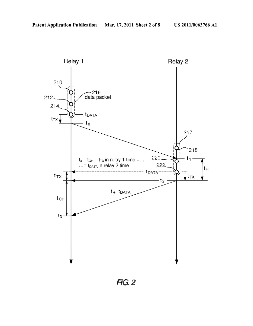LINE CURRENT DIFFERENTIAL PROTECTION UPON LOSS OF AN EXTERNAL TIME REFERENCE - diagram, schematic, and image 03