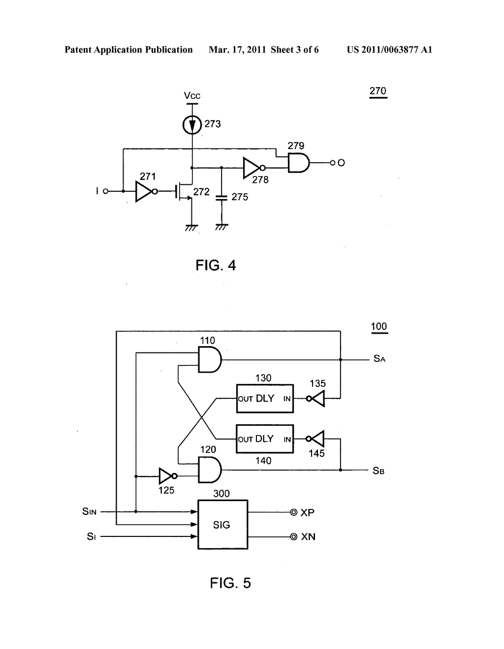 Synchronous rectifying circuit with primary-side swithching current detection for offline power converters - diagram, schematic, and image 04