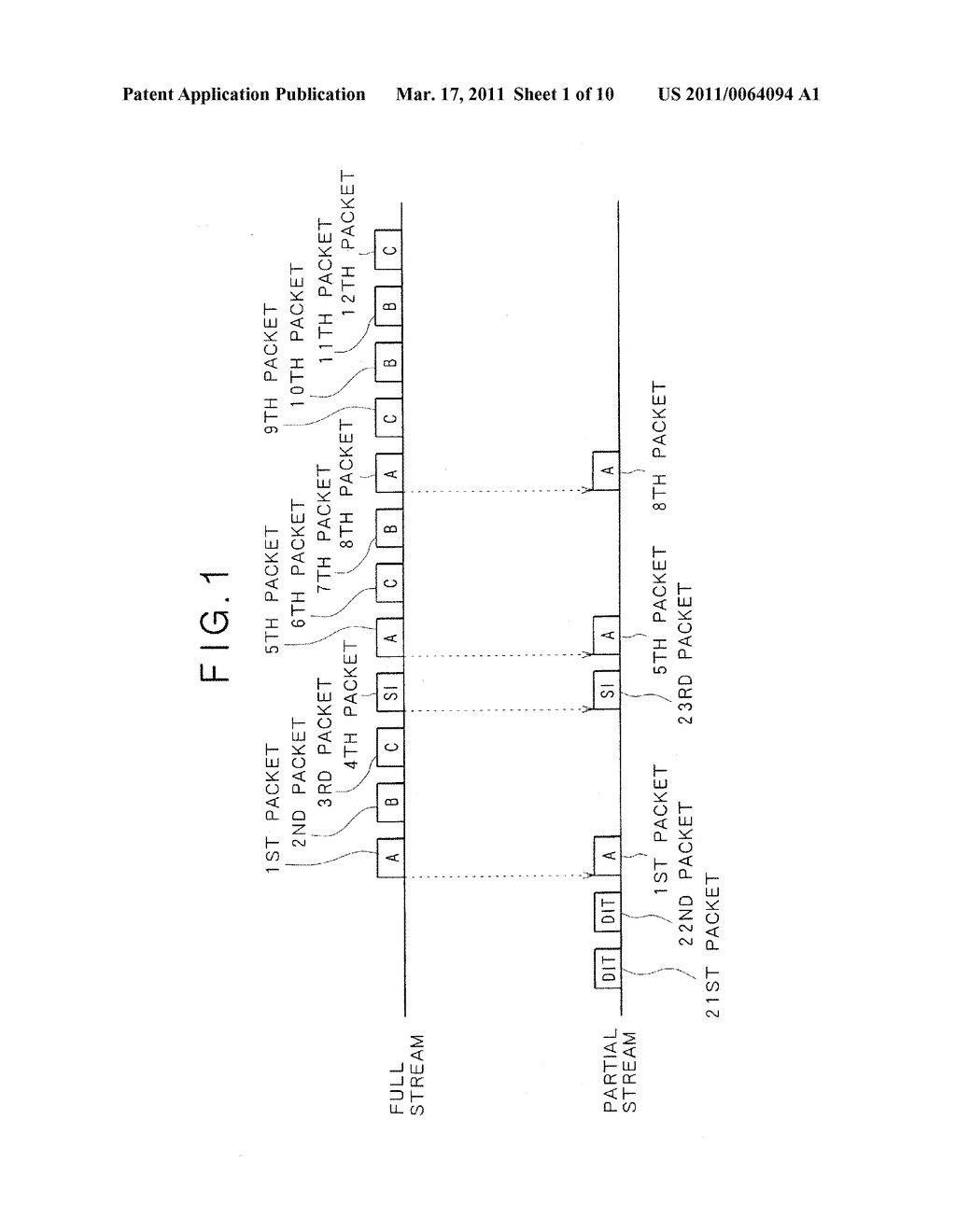 SIGNAL PROCESSING APPARATUS AND METHOD, RECORDING MEDIUM AND PROGRAM - diagram, schematic, and image 02