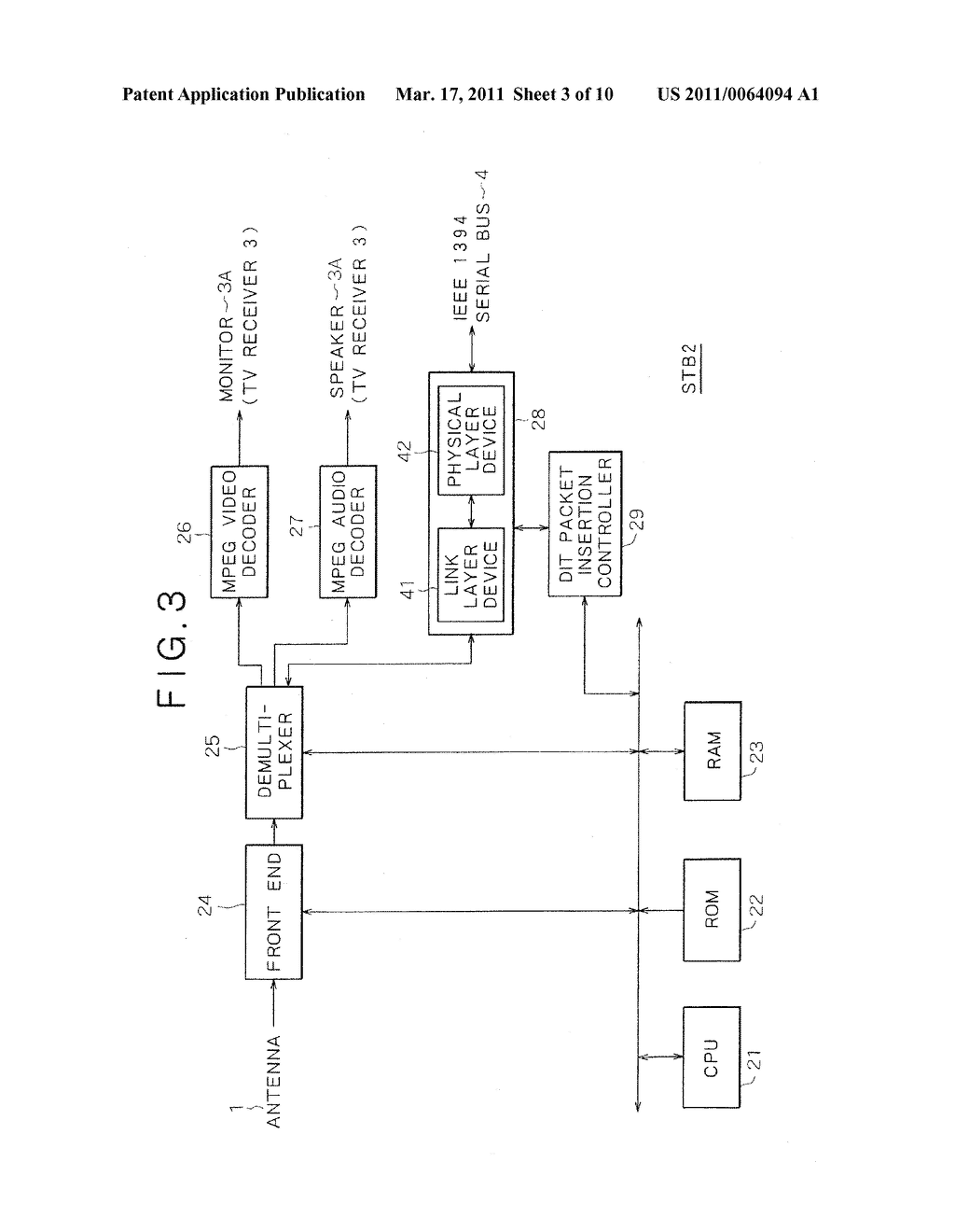 SIGNAL PROCESSING APPARATUS AND METHOD, RECORDING MEDIUM AND PROGRAM - diagram, schematic, and image 04
