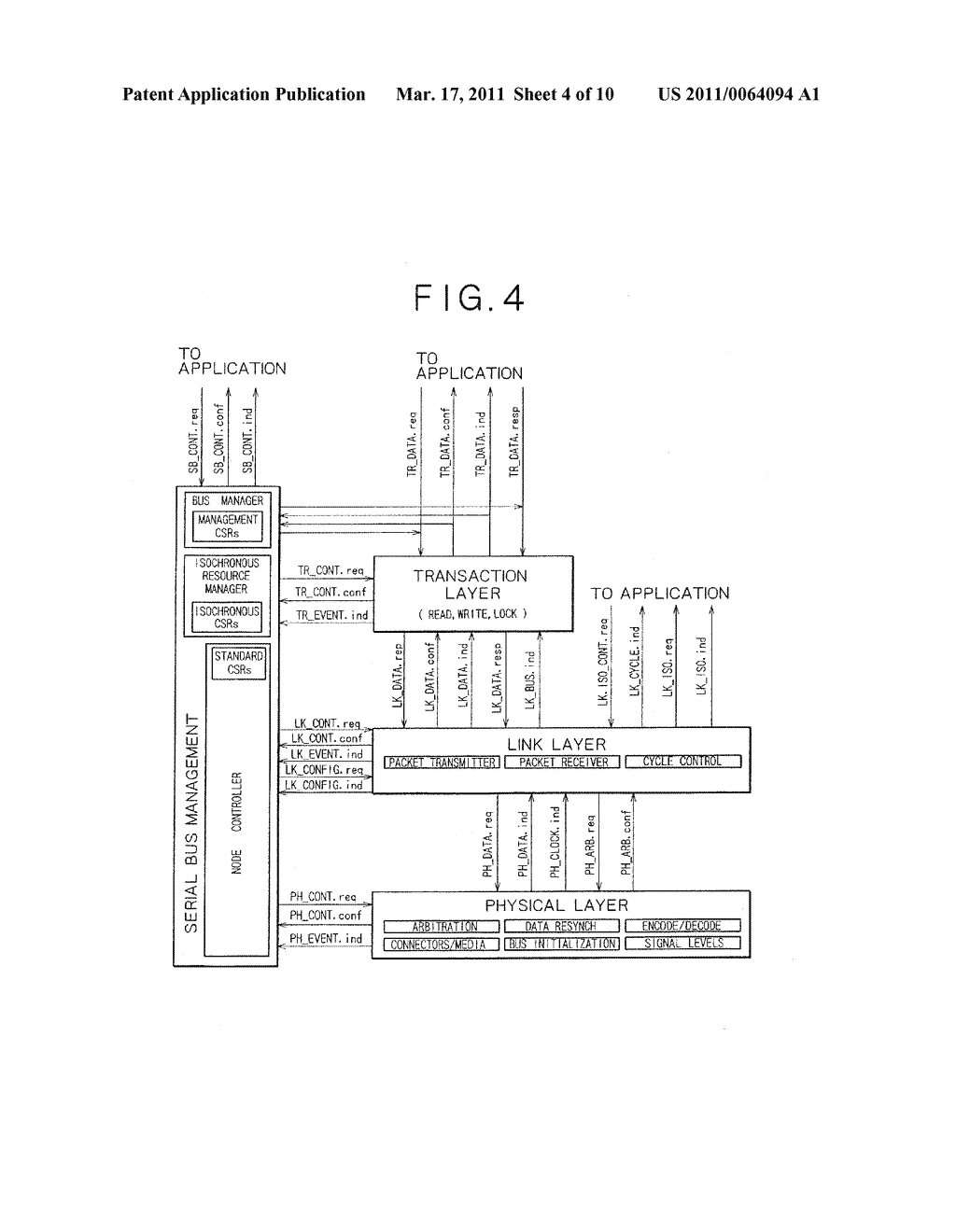 SIGNAL PROCESSING APPARATUS AND METHOD, RECORDING MEDIUM AND PROGRAM - diagram, schematic, and image 05