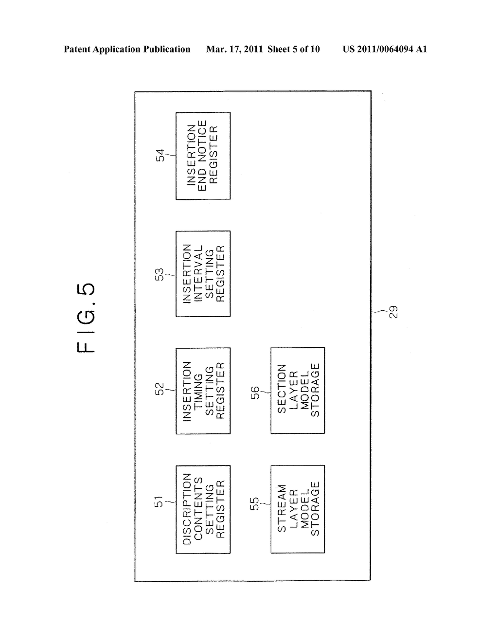 SIGNAL PROCESSING APPARATUS AND METHOD, RECORDING MEDIUM AND PROGRAM - diagram, schematic, and image 06