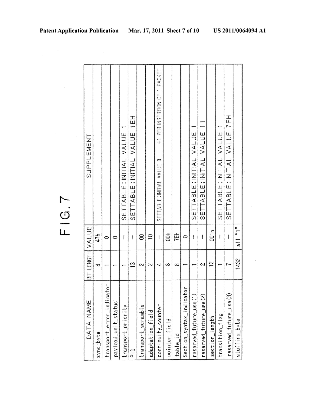 SIGNAL PROCESSING APPARATUS AND METHOD, RECORDING MEDIUM AND PROGRAM - diagram, schematic, and image 08