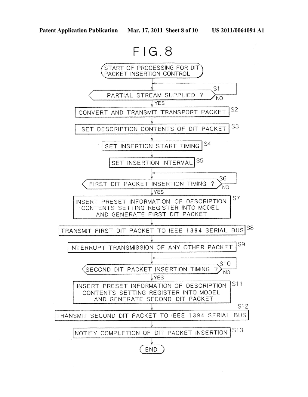 SIGNAL PROCESSING APPARATUS AND METHOD, RECORDING MEDIUM AND PROGRAM - diagram, schematic, and image 09