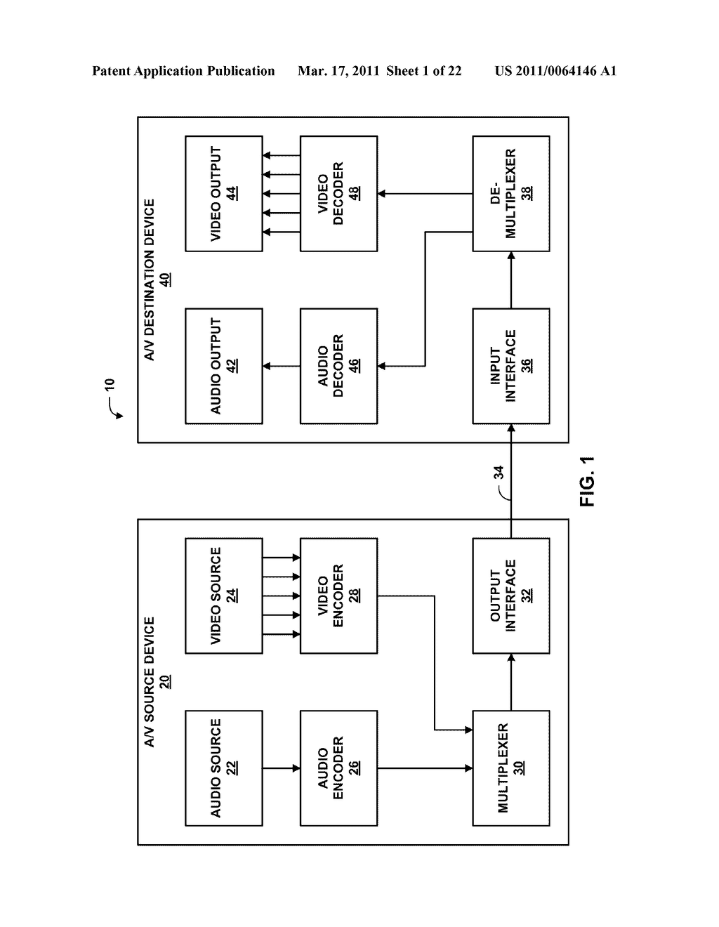 MEDIA EXTRACTOR TRACKS FOR FILE FORMAT TRACK SELECTION - diagram, schematic, and image 02