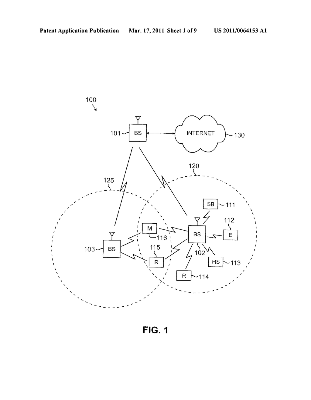 APPARATUS AND METHOD FOR ADAPTIVE CHANNEL QUALITY FEEDBACK IN A MULTICARRIER WIRELESS NETWORK - diagram, schematic, and image 02