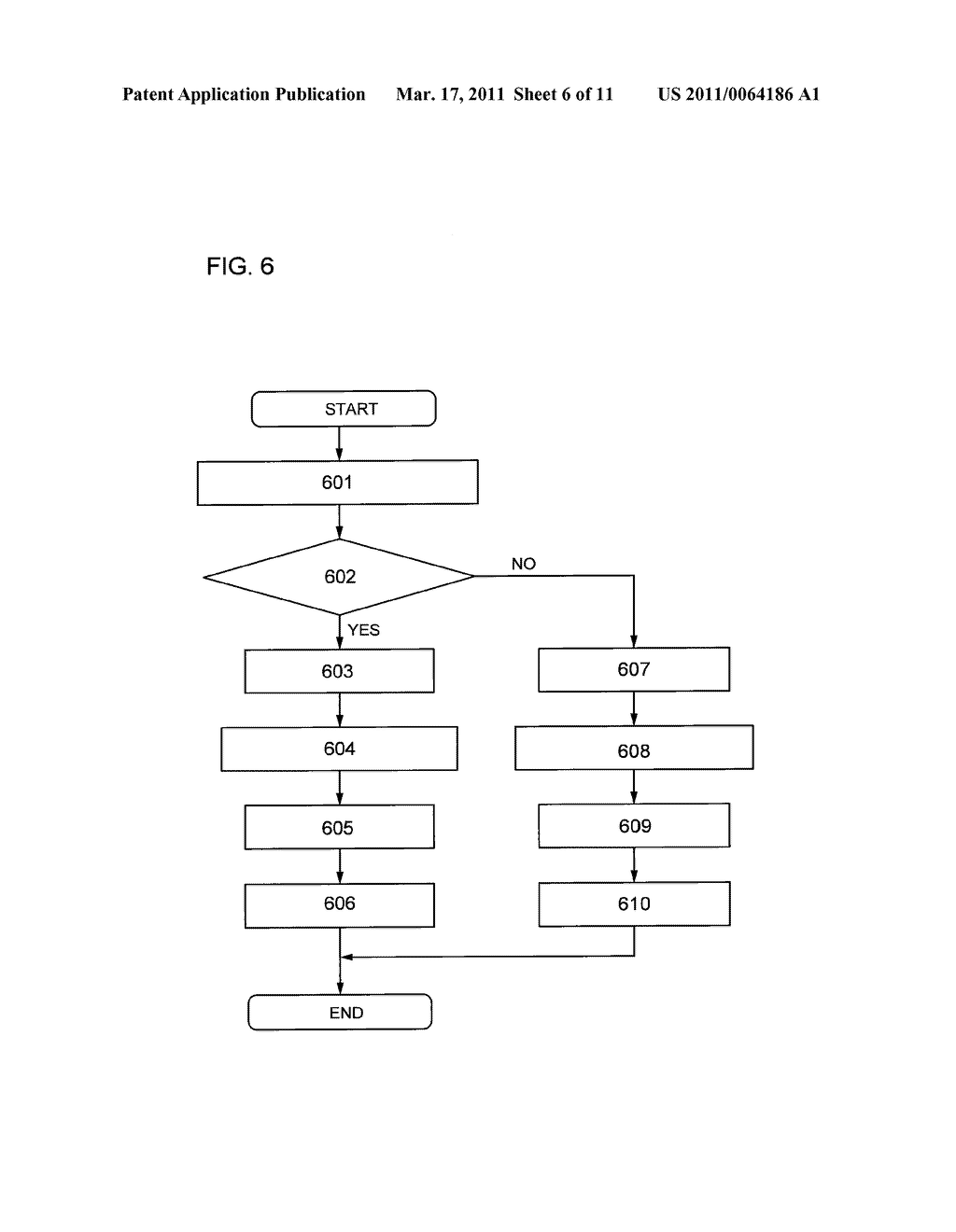 DRIVER CIRCUIT, DISPLAY DEVICE INCLUDING THE DRIVER CIRCUIT, AND ELECTRONIC DEVICE INCLUDING THE DISPLAY DEVICE - diagram, schematic, and image 07