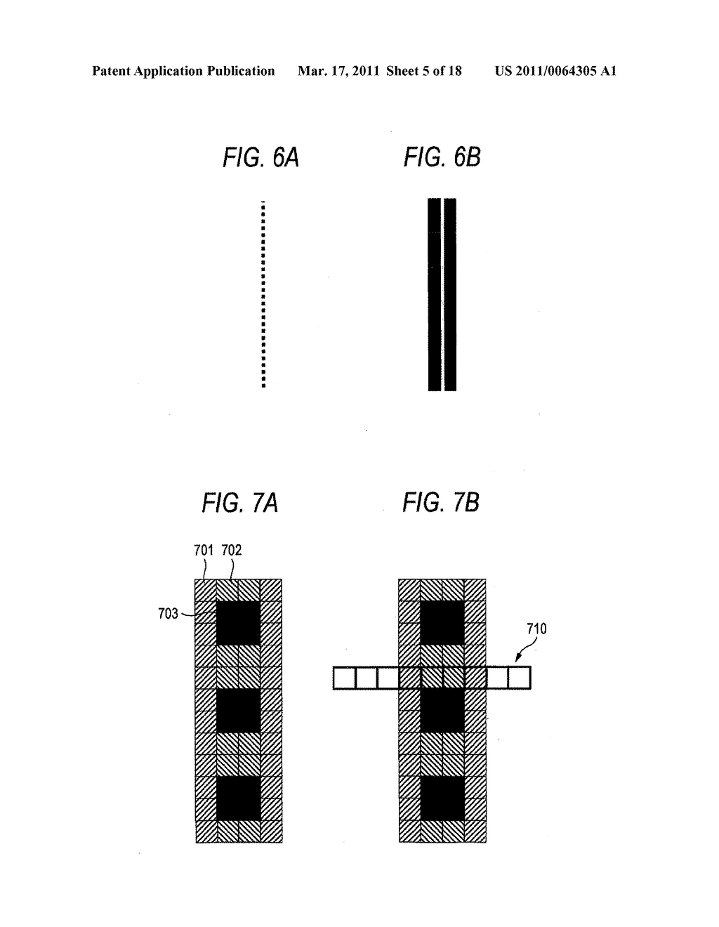 IMAGE PROCESSING APPARATUS, IMAGE PROCESSING METHOD AND COMPUTER READABLE MEDIUM - diagram, schematic, and image 06