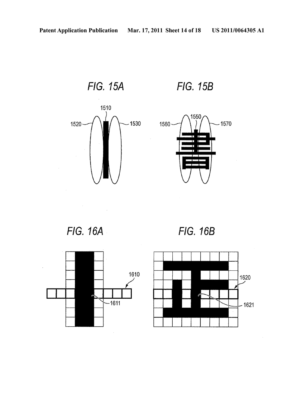IMAGE PROCESSING APPARATUS, IMAGE PROCESSING METHOD AND COMPUTER READABLE MEDIUM - diagram, schematic, and image 15