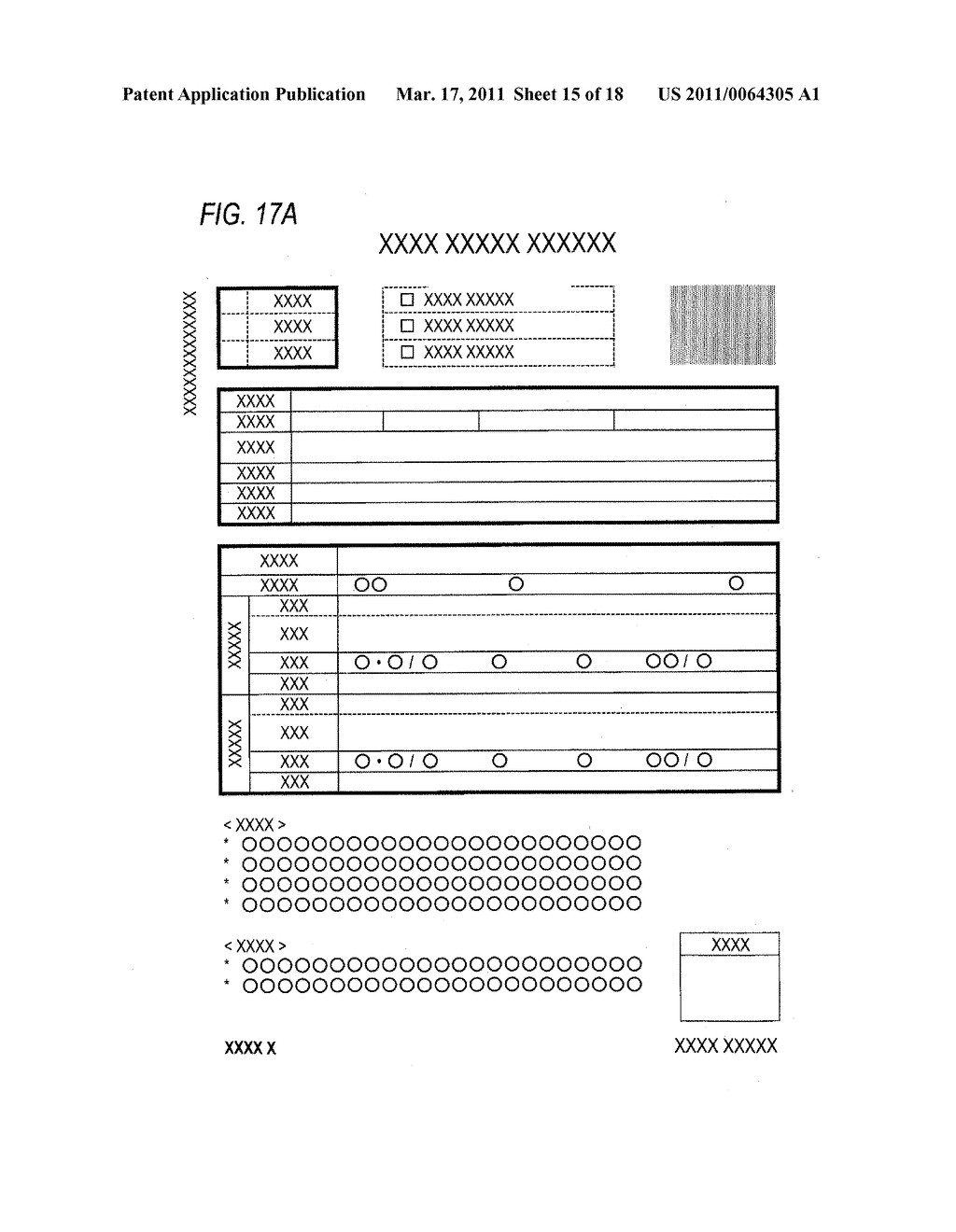 IMAGE PROCESSING APPARATUS, IMAGE PROCESSING METHOD AND COMPUTER READABLE MEDIUM - diagram, schematic, and image 16