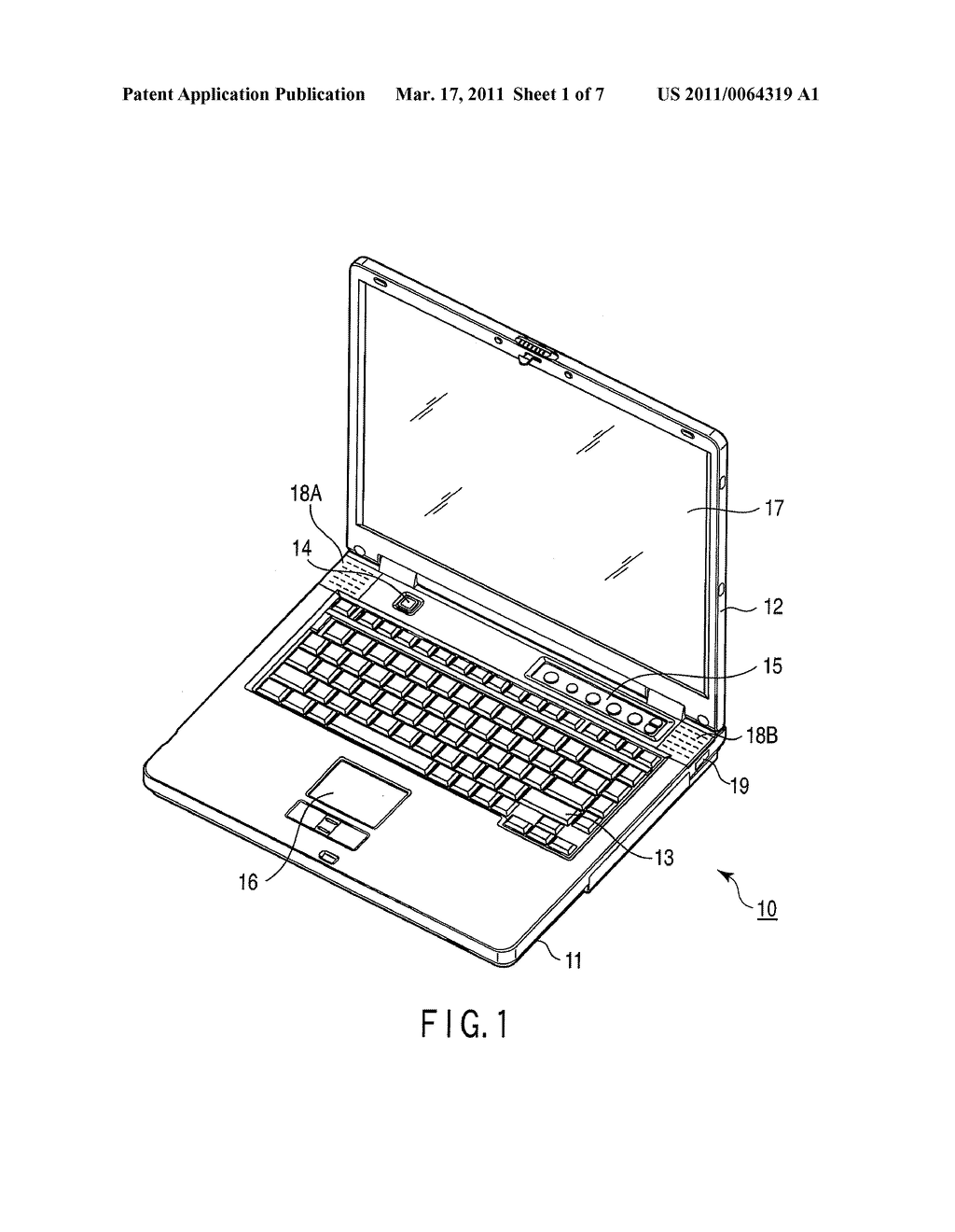 ELECTRONIC APPARATUS, IMAGE DISPLAY METHOD, AND CONTENT REPRODUCTION PROGRAM - diagram, schematic, and image 02