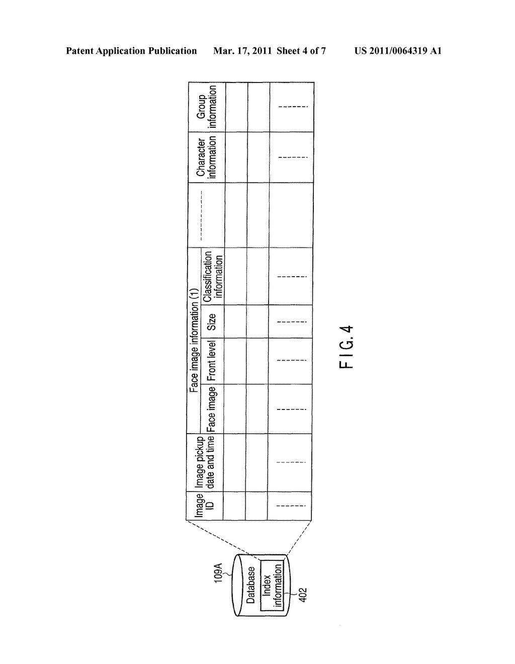 ELECTRONIC APPARATUS, IMAGE DISPLAY METHOD, AND CONTENT REPRODUCTION PROGRAM - diagram, schematic, and image 05