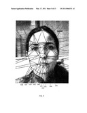 Transforming A Submitted Image Of A Person Based On A Condition Of The Person diagram and image