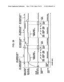 Temperature Control Method for Fixing Device diagram and image