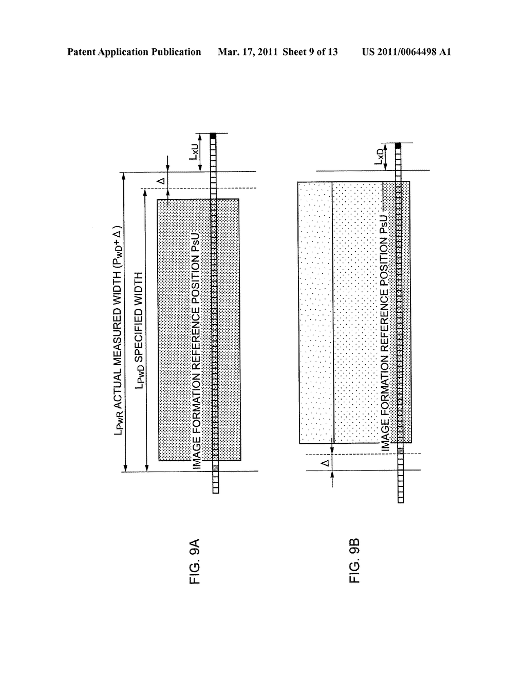 IMAGE FORMING SYSTEM AND IMAGE FORMING DEVICE - diagram, schematic, and image 10