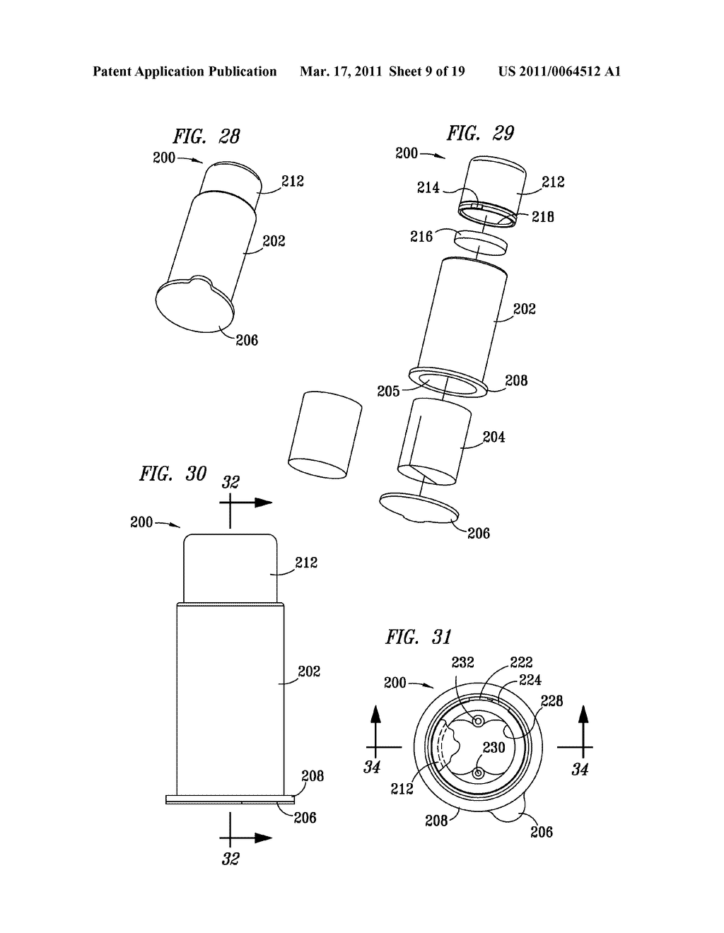 Cleaning Tool - diagram, schematic, and image 10