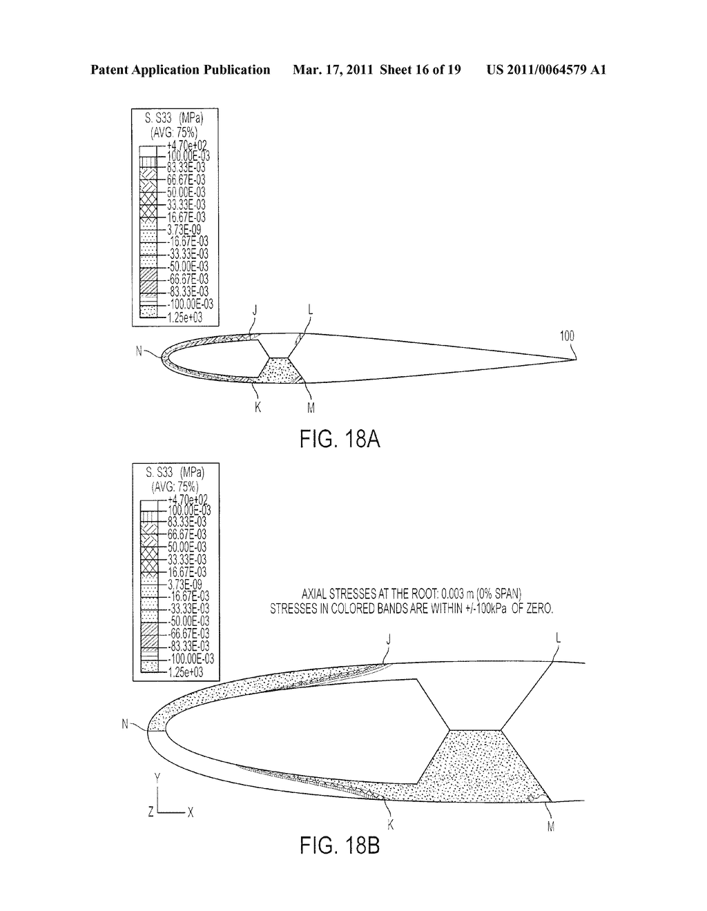Active Twist Hollow Beam System - diagram, schematic, and image 17