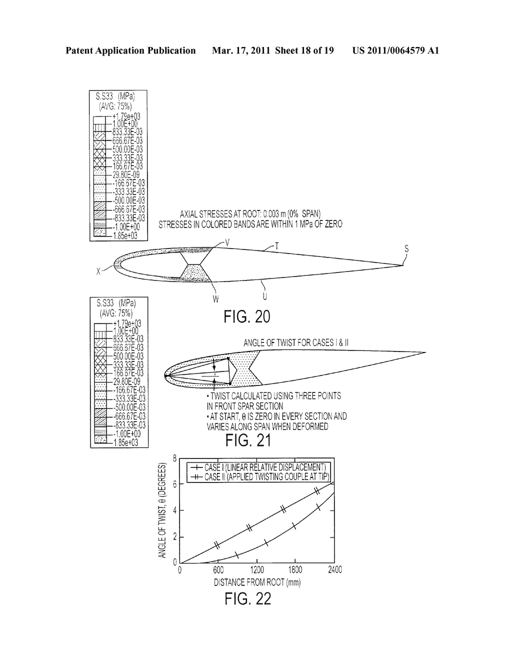 Active Twist Hollow Beam System - diagram, schematic, and image 19