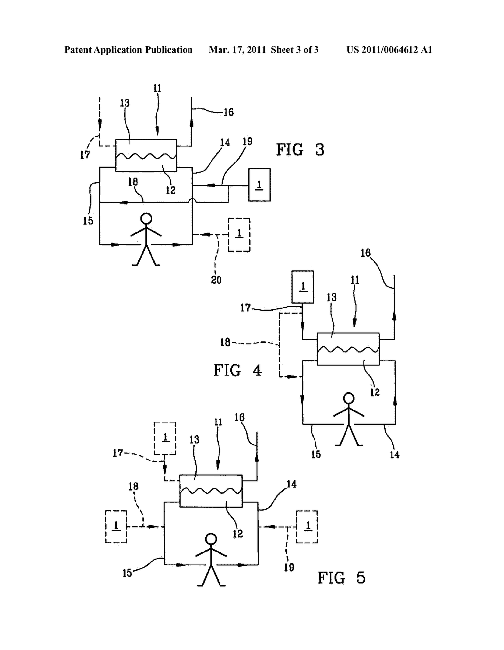 MEDICAL FLUID CIRCUIT COMPRISING A LOW LEVEL DETECTOR 1 - diagram, schematic, and image 04