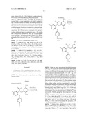 KIT FOR PRODUCING MOLECULAR PROBE FOR PET SCREENING FOR DRUG DISCOVERY diagram and image
