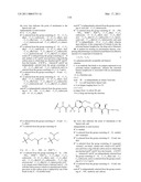 DRUG CONJUGATES AND THEIR USE FOR TREATING CANCER, AN AUTOIMMUNE DISEASE OR AN INFECTIOUS DISEASE diagram and image