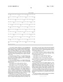 ANTI-(INFLUENZA A VIRUS SUBTYPE H5 HEMAGGLUTININ) MONOCLONAL ANTIBODY diagram and image