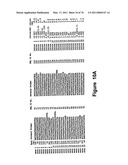 Methods and reagents for modulating cholesterol levels diagram and image