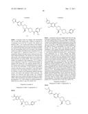 HETEROCYCLIC SUBSTITUTED PIPERAZINES WITH CXCR3 ANTAGONIST ACTIVITY diagram and image