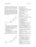 PHENYLPYRAZOLE DERIVATIVES diagram and image