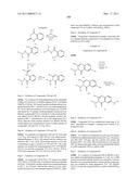 BICYCLIC HETEROCYCLE DERIVATIVES AND USE THEREOF AS GPR119 MODULATORS diagram and image