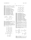 POLYCYCLIC GUANINE DERIVATIVES AND USE THEREOF diagram and image