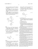 Ethanolamine Glyceryl Ethers diagram and image