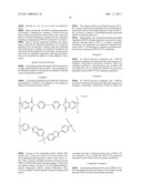 POLYIMIDE-CO-POLYBENZOXAZOLE COPOLYMER, PREPARATION METHOD THEREOF, AND GAS SEPARATION MEMBRANE COMPRISING THE SAME diagram and image