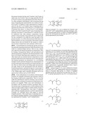 Norbornene-Type Polymers, Compositions Thereof And Lithographic Processes Using Such Compositions diagram and image