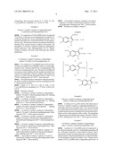 5-Substituted Indol-3-Carboxylic Acid Derivatives Exhibiting Antiviral Activity a Method for the Production and Use Thereof diagram and image