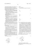 PHOTOCHEMICAL PROCESS FOR PRODUCING ARTEMISININ diagram and image