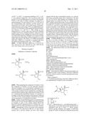 METHOD OF PRODUCING BICYCLO[3.1.0] HEXANE DERIVATIVE USING ENZYME diagram and image