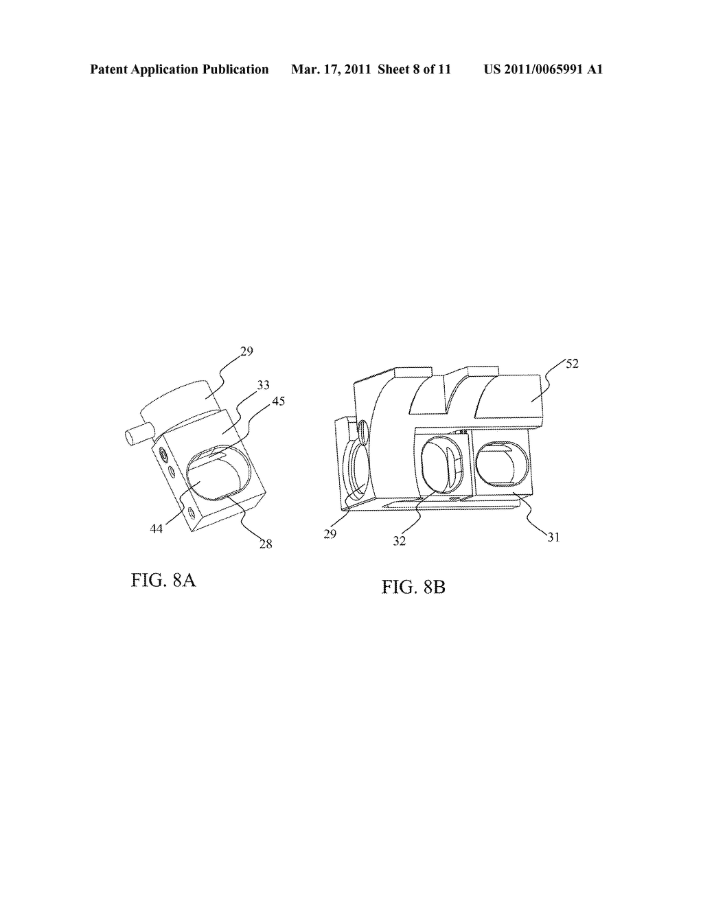 HANDGRIP FOR ASSESSMENT OF COLONOSCOPE MANIPULATION - diagram, schematic, and image 09