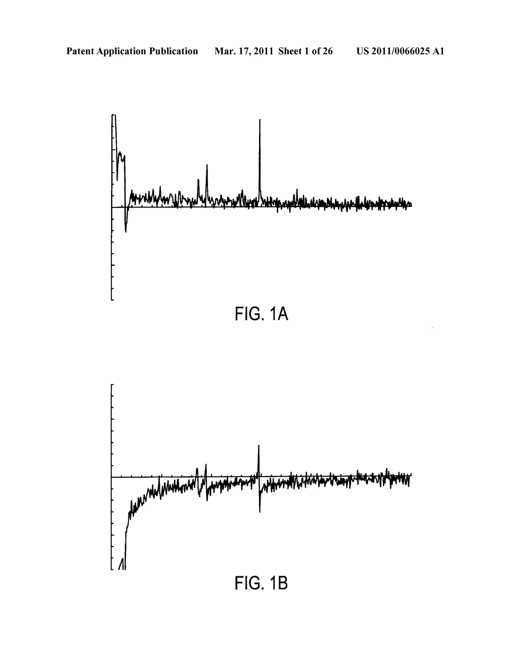 SYSTEM AND METHOD FOR PHASE OFFSET AND TIME DELAY CORRECTION IN MAGNETIC RESONANCE SPECTROSCOPY DATA - diagram, schematic, and image 02