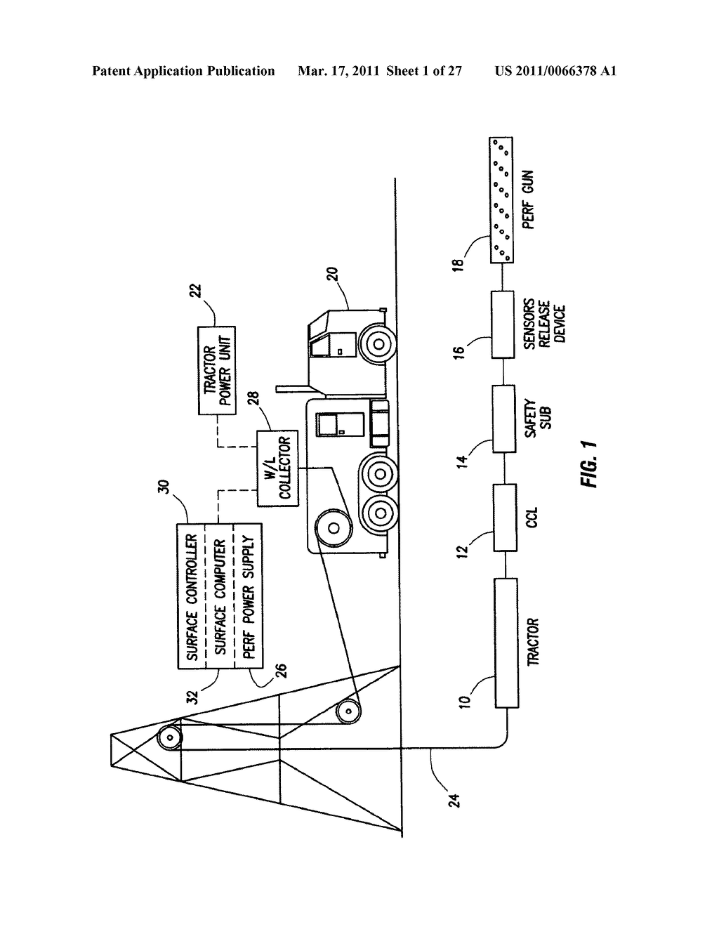 Apparatus and Methods for Controlling and Communicating with Downhole Devices - diagram, schematic, and image 02
