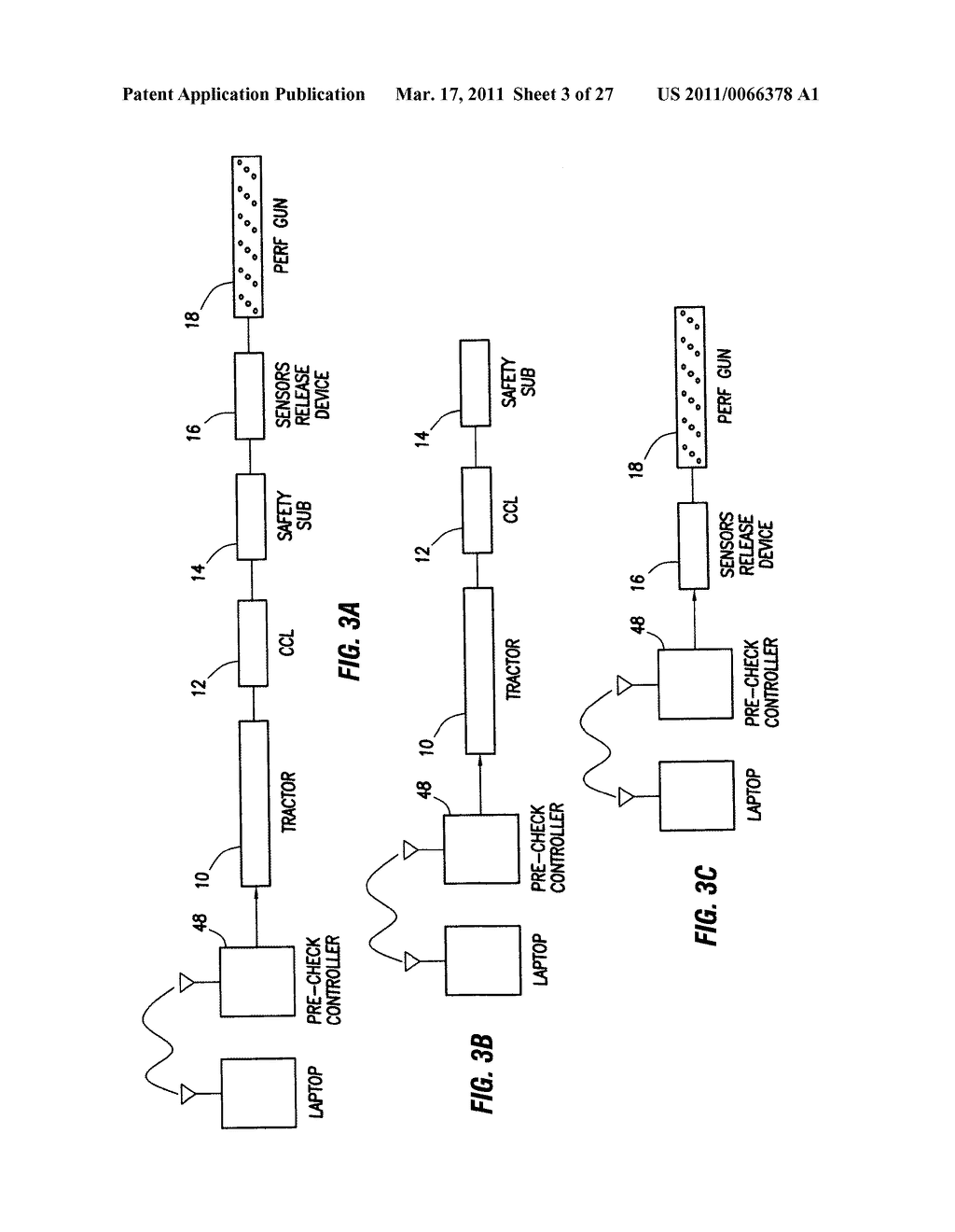 Apparatus and Methods for Controlling and Communicating with Downhole Devices - diagram, schematic, and image 04