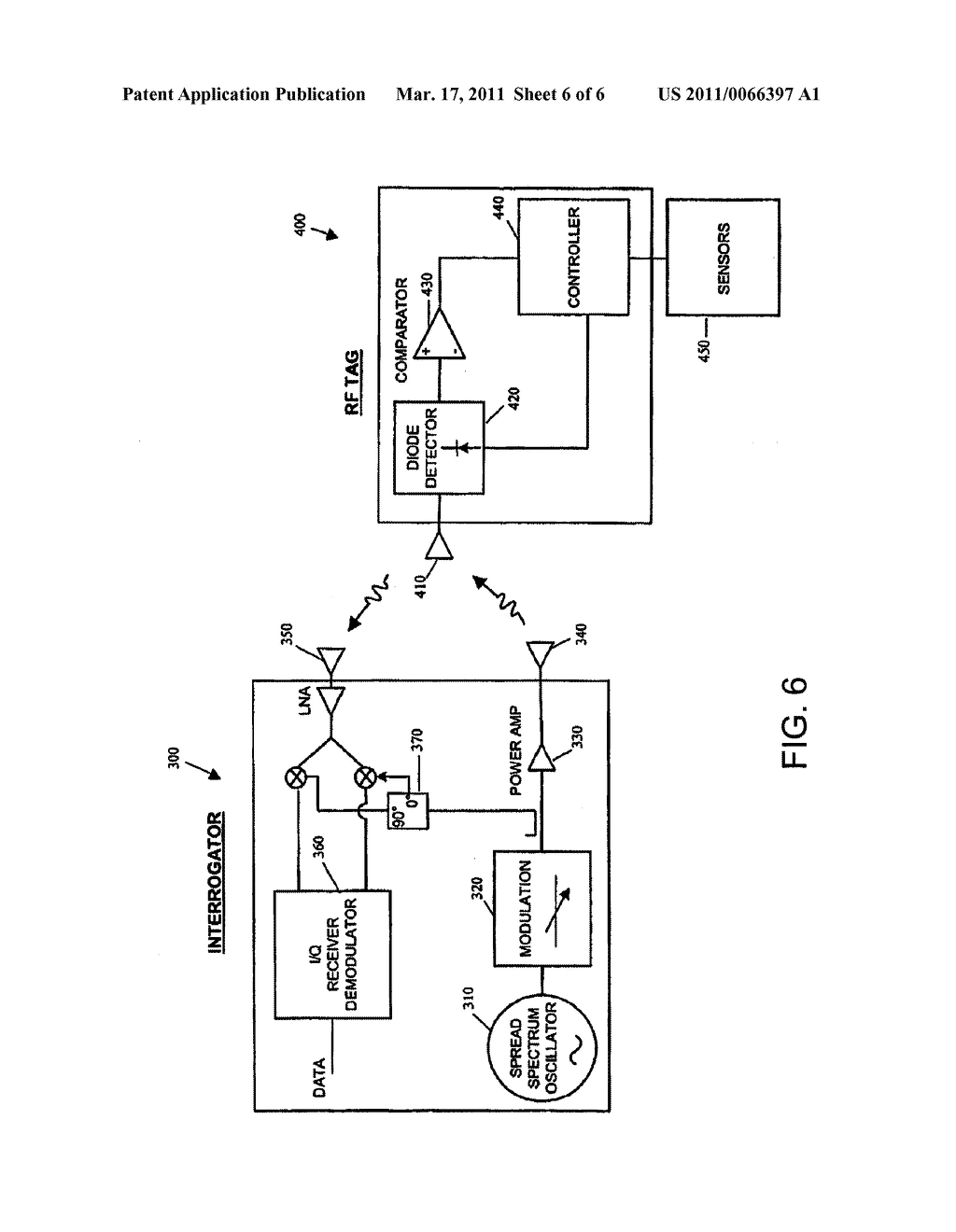MULTIPLE ACCELEROMETER APPARATUS FOR COUNTING ROTATIONS OF AN OBJECT, AND METHODS OF USE - diagram, schematic, and image 07